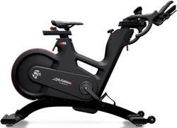 fiets-ic8