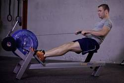 first-degree-rower