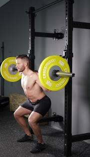 fitness-wall-rack