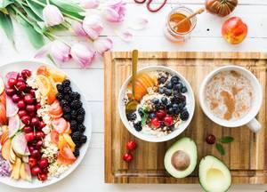 gezond-eten-afvallen