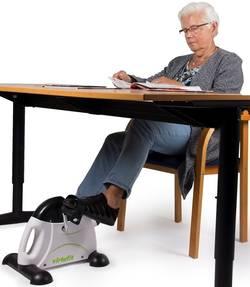 hometrainer-senioren-mini