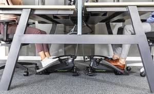 mini-fietstrainer-op-kantoor