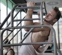 optrek-rek-gym