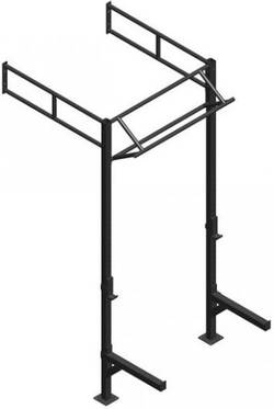 outside-rack