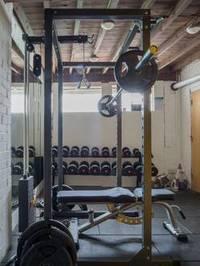 fitness-rack-in-huis