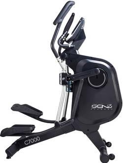 senz-sports-c7000-kopen