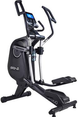 senz-sports-c7000-review