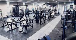 sportvloeren-gym
