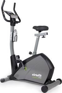 virtufit-htr-20-ergometer-hometrainer