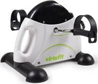 virtufit-mini-hometrainers