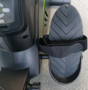 voetvlak-semi-pro-ergometer
