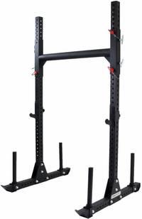 yokes-pull-up-rack