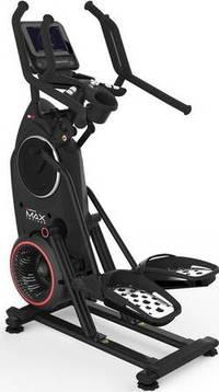 bowflex-max-trainer-m10-apparaat