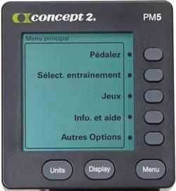 concept-2-pm5-monitor