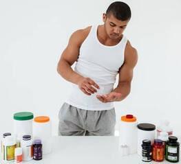 supplementen-vergelijken