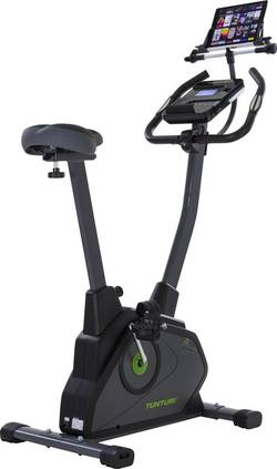 e35-tablet-houder