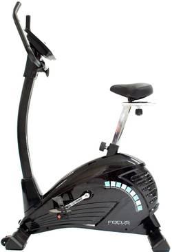 fitbike-ride-5-iplus