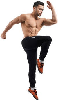 knieheffen-fitness