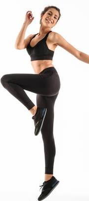 lachend-walking-high-knees