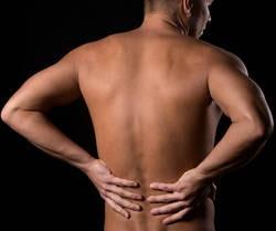 rugpijn-na-sporten