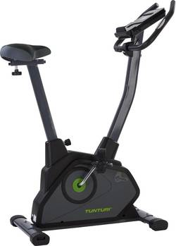 tunturi-cardio-fit-e35-hometrainer