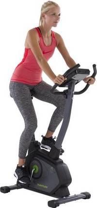 tunturi-ergometer-hometrainer-bike