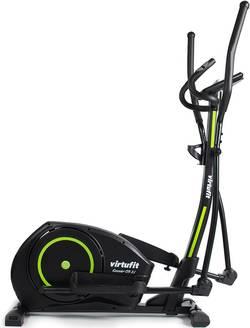 virtufit-iconsole-ctr-21-ergometer-crosstrainer