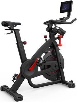 bowflex-c7-indoor-cycle