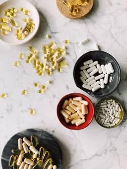 dieet-pillen-soorten
