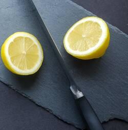 doorgesneden-citroen