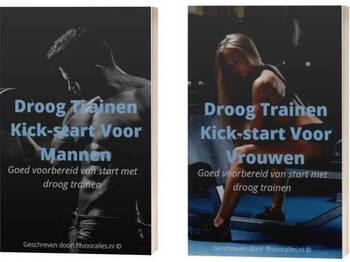 droogtrainen-man-vrouw-cover-boeken