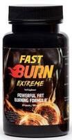 fast-burn-extreme-pillen
