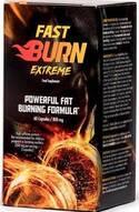 fat-burn-extreme-verpakking
