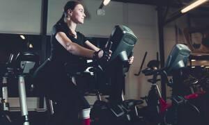 fietsen-op-hometrainer