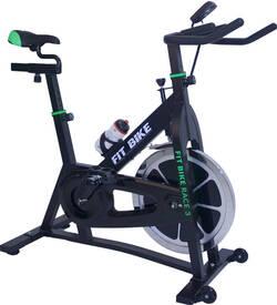 fitbike-race-3