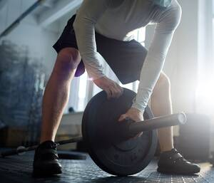 gewicht-toevoegen-halterstang