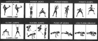 insanity-workout-schema