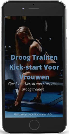 kickstart-vrouwen-cover