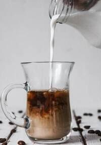 koffie-met-melk