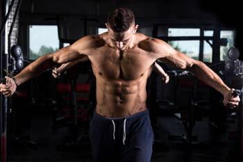 lean-bulk-fitness