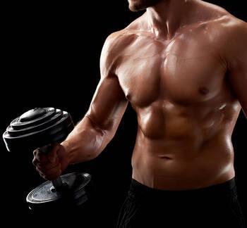 lean-bulk-training