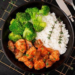 rijst-kip-broccoli