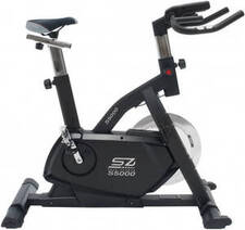 senz-sports-s5000