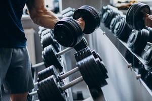 superset-fitness