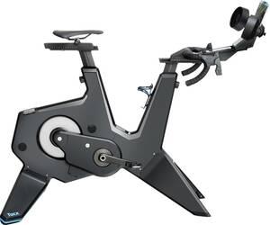 tacx-neo-bike-smart-t8000