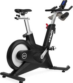 virtufit-zwift-bike