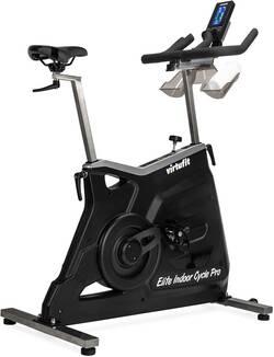 virtufit-zwift-spinning-bike