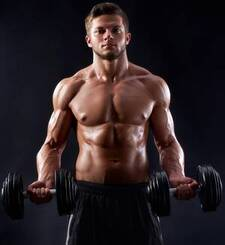 bicep-dumbbell-curl