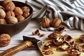 gepelde-noten