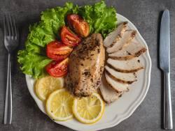 gezonde-voedingsmiddelen